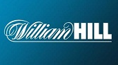 willaim-hill-logo-mobile-azart